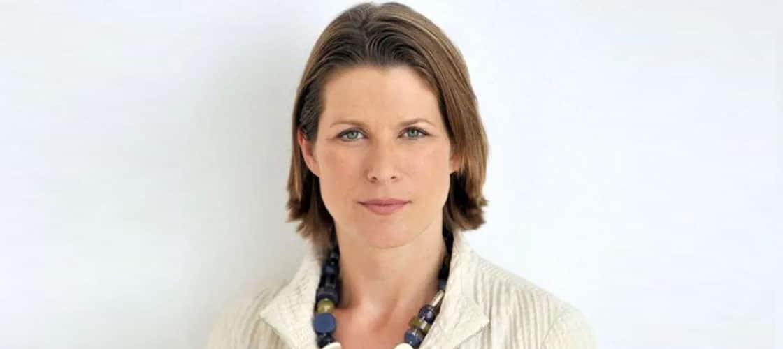 Stephanie Flanders
