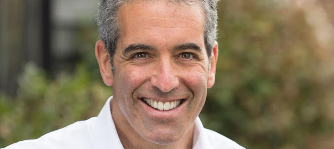 Craig Goldblatt