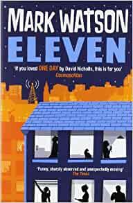 Eleven Book