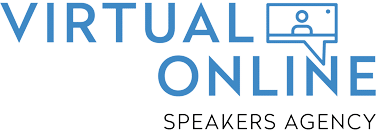 Virtual Online Speakers Agency