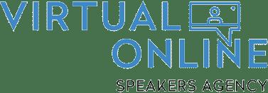 Virtual Online Speakers Agency